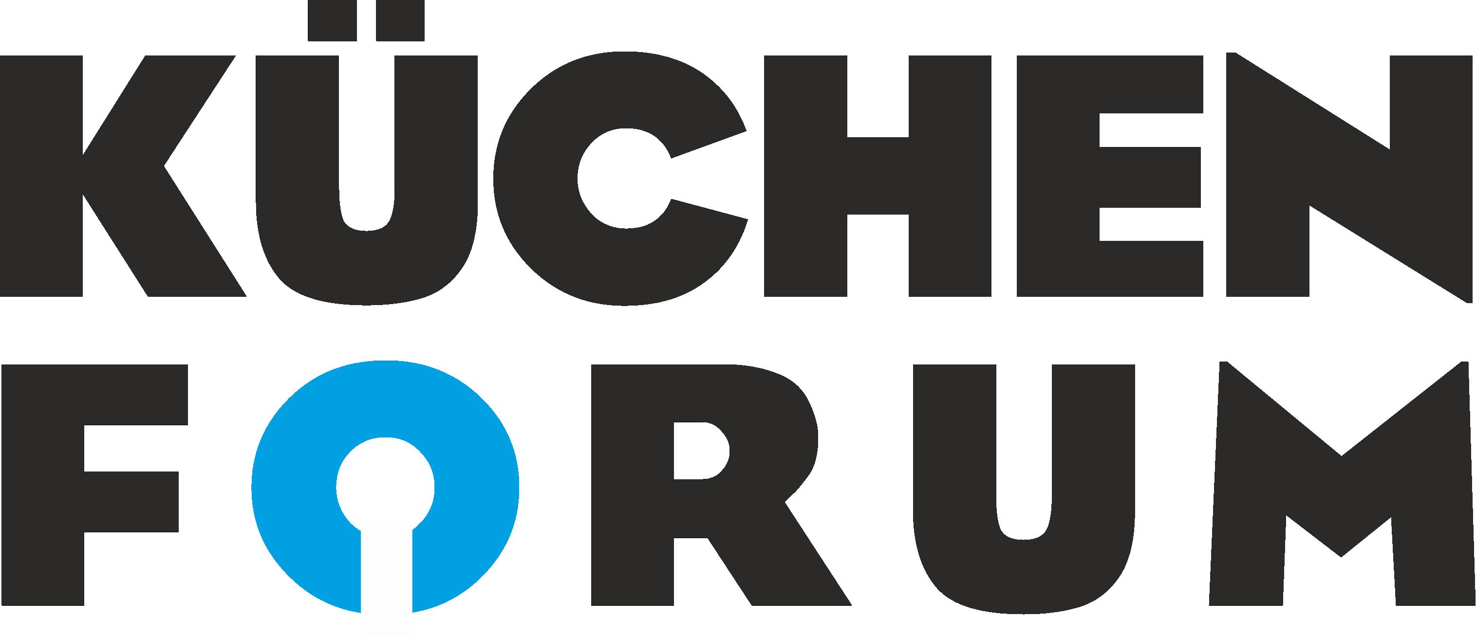 Küchen Forum Onlineshop-Logo