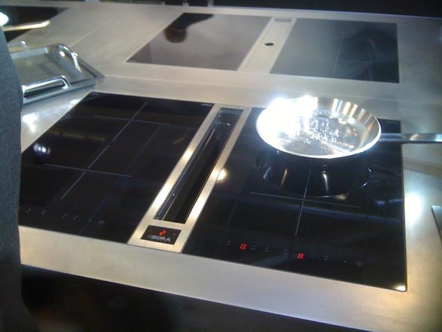 bora induktionskochfeld preis bora kochfeldabz ge tischlerei pinn pinn k chen eckernf rde. Black Bedroom Furniture Sets. Home Design Ideas